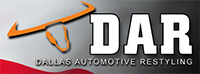 Dallas Automotive Restyling