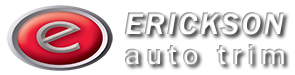 Erickson Auto Trim and Car Modifications in Appleton, WI