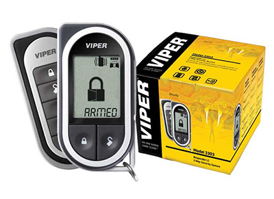 Watch as well Clifford Remote Start Systems in addition Remote Car Starters2 besides Autostart Remote Batteries likewise Modifications Alarm Systems. on viper remote starters vehicle